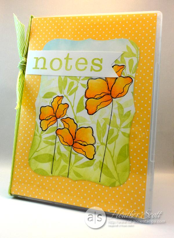 Flowernotes1