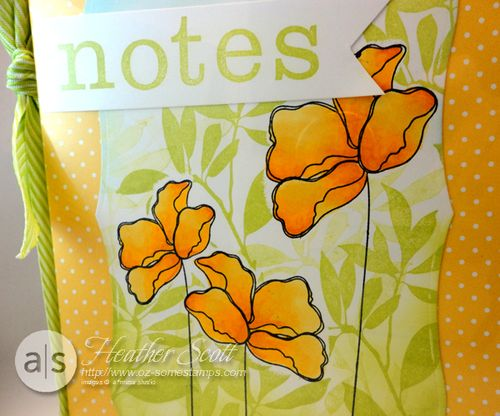 Flowernotes2