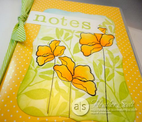 Flowernotes4