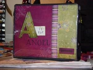 A_purse