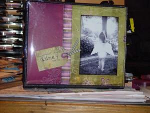Angel_side_purse