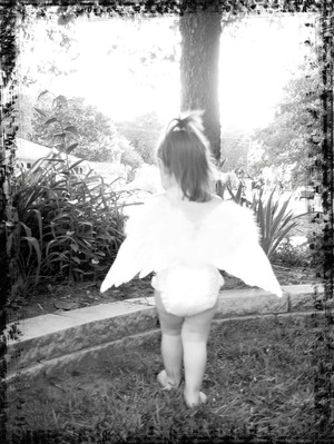 Bw_angel_copy_2
