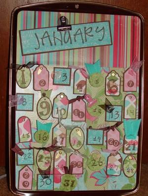 Catelynn_calendar
