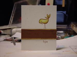 Enjoy_bird