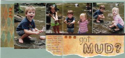 Got_mud_2_page_3