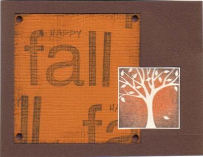 Fall_goodness