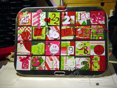 Muffin_tin_calendar