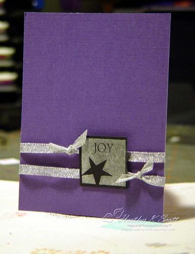 Purplejoysigned