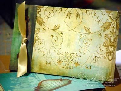 Amberlygracebook