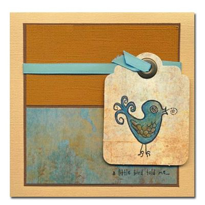 Littlebird