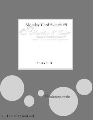 Mondaysketch9_2