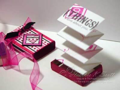 Matchbox3