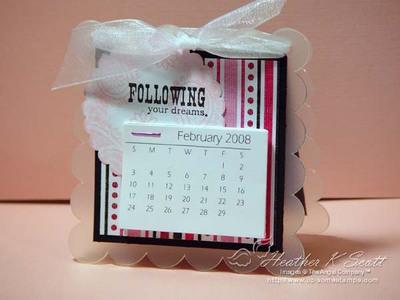 Scallop_coaster_calendar