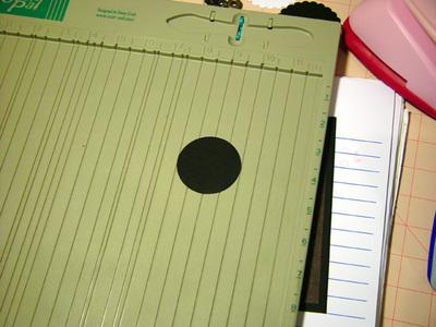 Lineupcircle