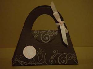Chocolate_swirl