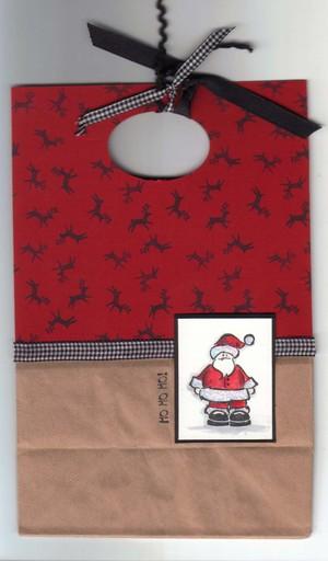 Santa_bag